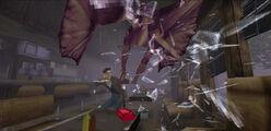 EPSXe 2011-01-05 19-31-47-53
