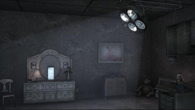 File:Scarlet's Room.jpg