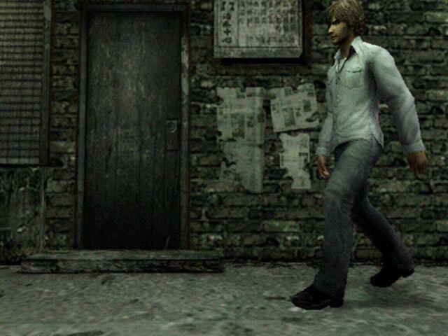 File:Henry walking.jpg