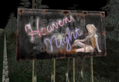 HeavenNight