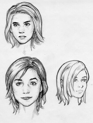 File:Early concept art Heather.jpg