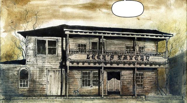File:Tavern.png