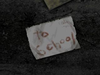 File:SchoolNote.jpg
