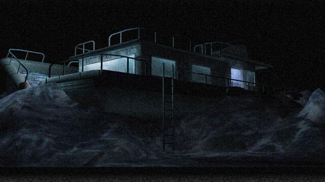 File:Orpheus In Ice.jpg