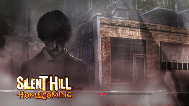 File:Silent Hill Homecoming.jpg