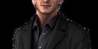 Michael Kaufmann (Shattered Memories)