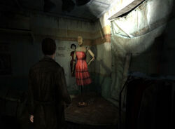 Silent-Hill-Shattered-Memories-Impressions