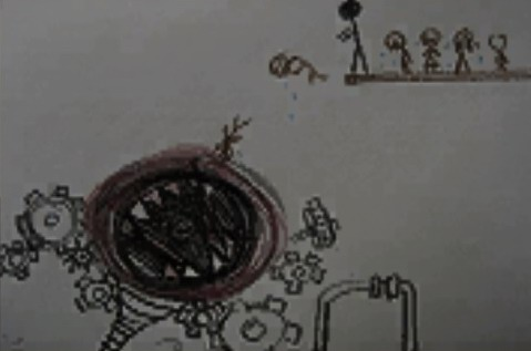 File:Childdrawing18.jpg