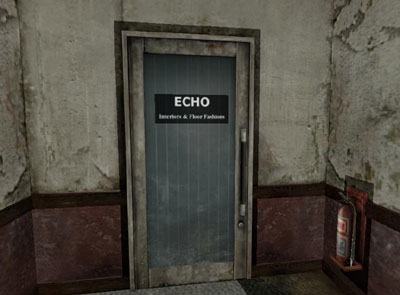 File:Echodoor.jpg