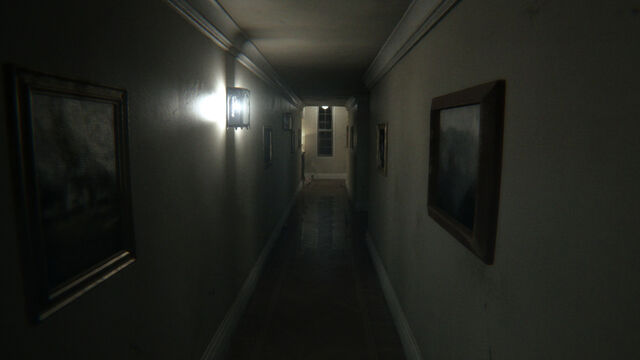 File:The Never-ending hallway.jpg