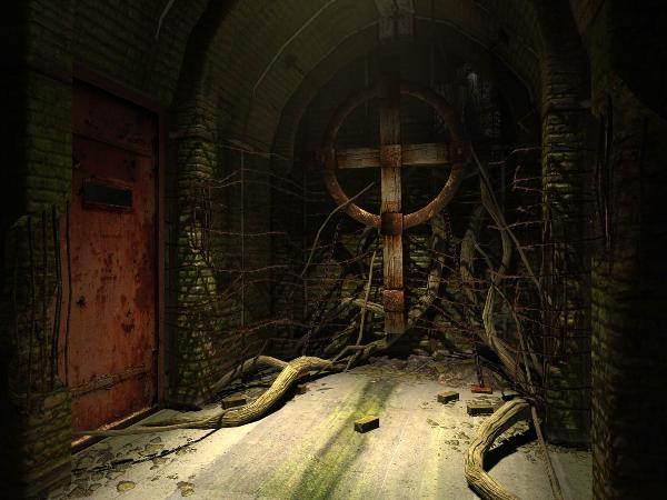 File:PrisonCross.jpg
