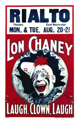 File:Laugh-Clown-Laugh-Poster.jpg