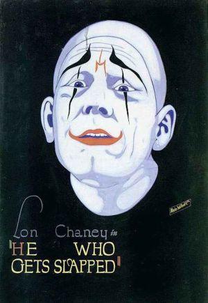 File:He-who-gets-slapped-poster.jpg