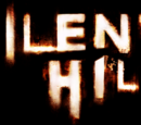 Silent Hill (франшиза)