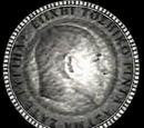 Moneda (Anciano)