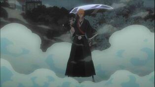 Ichigos-new-shinigami-look