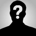 Anonymous avatar