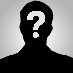 File:Anonymous avatar.png