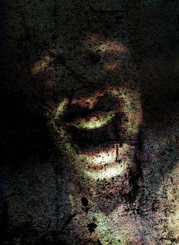 File:Stranger-1.jpg