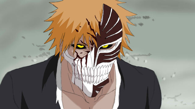 File:Ichigo broken hollow mask by cmitry-d36s4lc.jpg