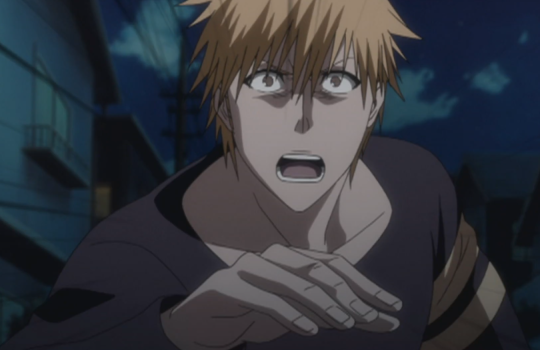 File:Ichigo Runs from Tsukishima.png