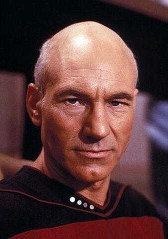 File:Picard04.jpg