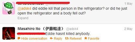 EddieKiller2
