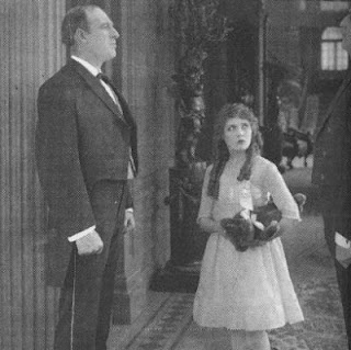 File:Poor Little Rich Girl (The) - Maurice Tourneur - 1917.jpg
