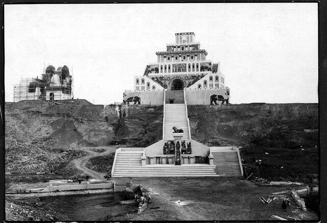 File:Faa sodom tempelbau.jpg