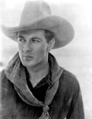 Gary Cooper - 39