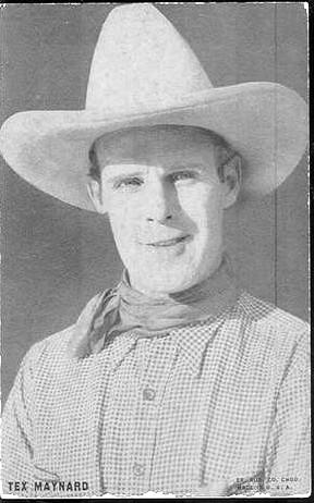 File:Tex Maynard - 7.jpg