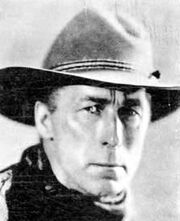 William S. Hart - 33