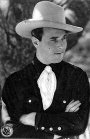 William Haines - 2