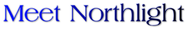 File:Meet Northlight.png