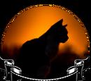 SilhouetteClan Wikia