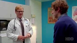 Silicon Valley Season 1 Episode 1 Clip 2 (HBO)-0