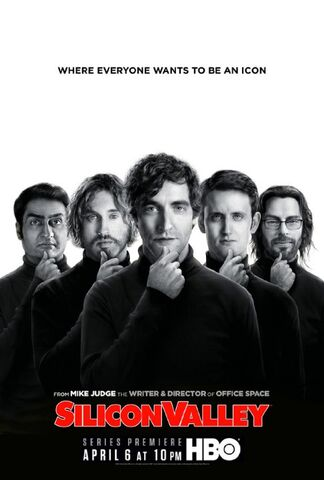 File:Silicon Valley cover photo.jpg