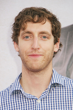 File:Silicon-Valley-Wikia Thomas-Middleditch 01.jpg
