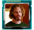 Silicon-Valley-Wikia portal-Erlich 01