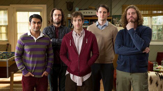 File:Silicon-valley-cast.jpg