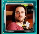Silicon-Valley-Wikia portal-gilfoyle 01