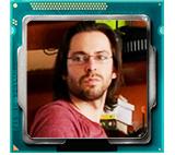 File:Silicon-Valley-Wikia portal-gilfoyle 01.png