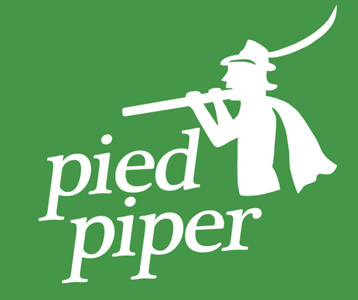 File:Pied Piper Dick Logo.jpg