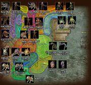 Constantinoplemonstermap