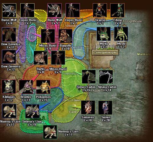 File:Constantinoplemonstermap.JPG