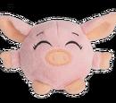 Roseberry Pig