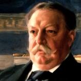 File:Taft.jpeg