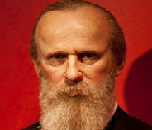 File:Rutherford.png