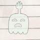 Hi Five Ghost