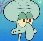 Squidwardgc